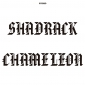 SHADRACK CHAMELEON (LP) US