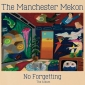 MANCHESTER MEKON ,THE (LP) UK