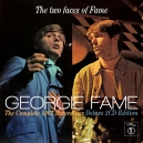 FAME ,GEORGE