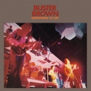BUSTER BROWN (LP) Australia