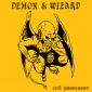DEMON & WIZARD ( LP ) Francja