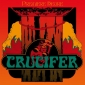 CRUCIFER (LP) Francja