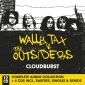 WALLY TAX & THE OUTSIDERS