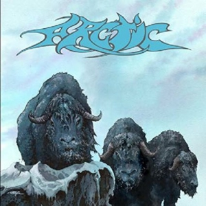 ARCTIC ( LP ) US
