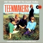 TEENMAKERS , THE