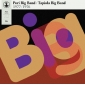 PORI BIG BAND /TAPIOLA BIG BAND (LP)