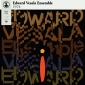 EDWARD VESALA ENSEMBLE (LP)
