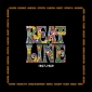 BEAT LINE ( Various LP)
