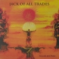 JACK OF ALL TRADES (LP ) Grecja