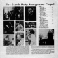 SEARCH PARTY , THE (LP) US
