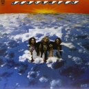 AEROSMITH (LP) US