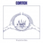 CORTEX ( LP ) Francja
