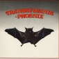 TRANSSYLVANIA PHOENIX (LP) Rumunia