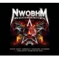 NWOBHM  ( Various CD)