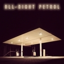 ALL NIGHT PETROL ( Various CD)