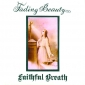 FAITHFUL BREATH (LP) Niemcy