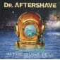 DR.AFTERSHAVE