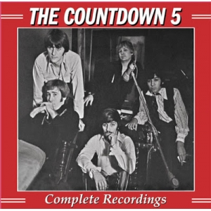 COUNTDOWN 5 , THE