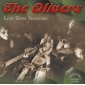OLIVERS (LP) US