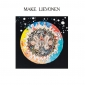 MAKE LIEVONEN (LP ) Finlandia