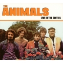 ANIMALS ,THE