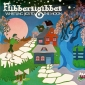 FLIBBERTIGIBBET (LP ) UK