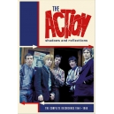 ACTION ,THE