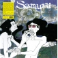 SAMURAI (LP) UK