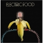 ELECTRIC FOOD (LP) Niemcy
