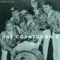 COUNTDOWN 5, THE ( LP ) US
