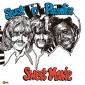 SWEET MARIE (LP) US