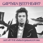 CAPTAIN BEEFHEART  (LP) US
