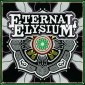 ETERNAL ELYSIUM (LP) Japonia