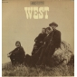 WEST ( LP ) US