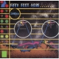 FIFTY FOOT HOSE (LP) US