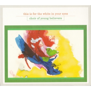 CHOIR OF YOUNG BELIVERS (Dania)
