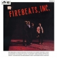 FIREBEATS,INC. (LP) Norwegia
