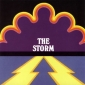 STORM, THE ( LP ) Hiszpania
