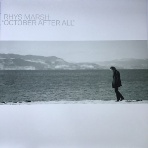 MARSH, RHYS ( LP) UK