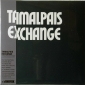 TAMALPAIS EXCHANGE