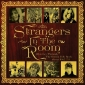 STRANGERS IN THE ROOM (Various CD)