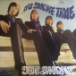 SMOKE,THE (LP) UK