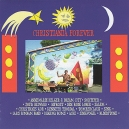 CHRISTIANA FOREVER (Various CD) Dania