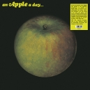 APPLE ( LP) UK