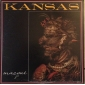 KANSAS (LP) US