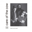CARE OF THE COW (LP)  US