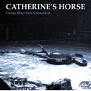CATHERINE'S HORSE (LP) US