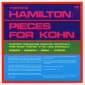 HAMILTON, THOMAS (LP) US