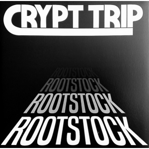 CRYPT TRIP (US)