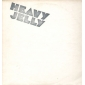 HEAVY JELLY (LP) UK